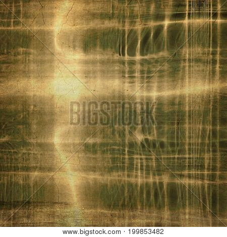 Distressed texture with ragged grunge overlay. Wrinkled background or backdrop with different color patterns