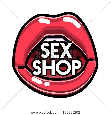sex shop suomi munaa perseeseen