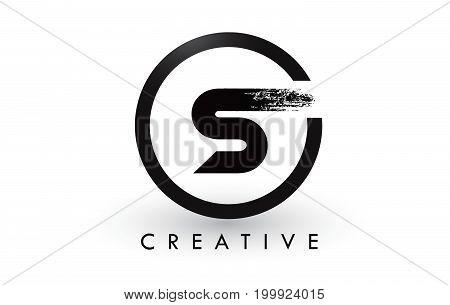Brushed_circular19 [converted]