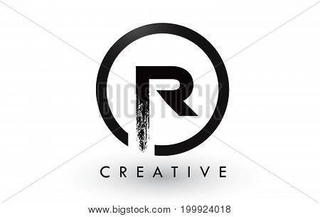 Brushed_circular18 [converted]
