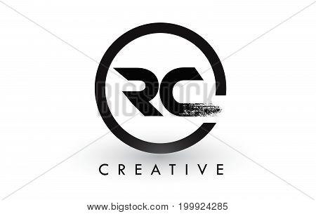 Brushed_circular73 [converted]