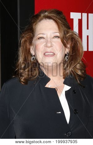 LOS ANGELES - AUG 14:  Ann Dowd at the FYC Event For Hulu's