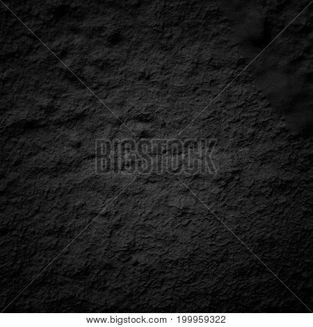 Dark wall background texture vintage grunge background texture