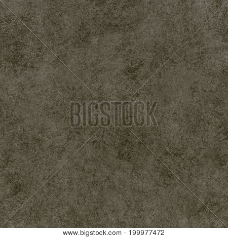 Brown designed grunge texture. Vintage background with space for text or image