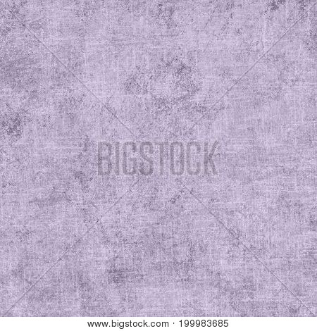 Purple designed grunge texture. Vintage background with space for text or image