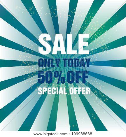 Invite sale. Sale background. Sale illustration. Sale invite flyer. Sale invite poster. Sale invite banner. Sale invite layout background