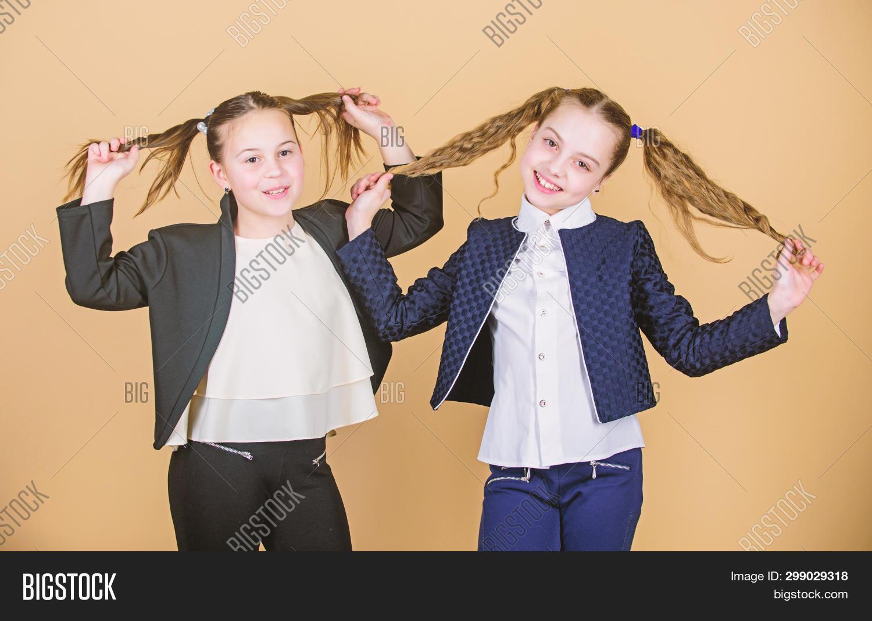 Phenomenal Beautify Your Hair Image Photo Free Trial Bigstock Natural Hairstyles Runnerswayorg