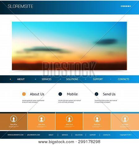 Websitecs001