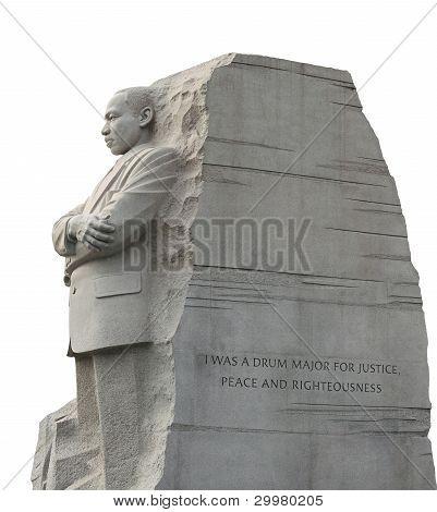 ML King Memorial 3