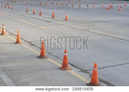 Driving School Images, Illustrations & Vectors (Free) - Bigstock