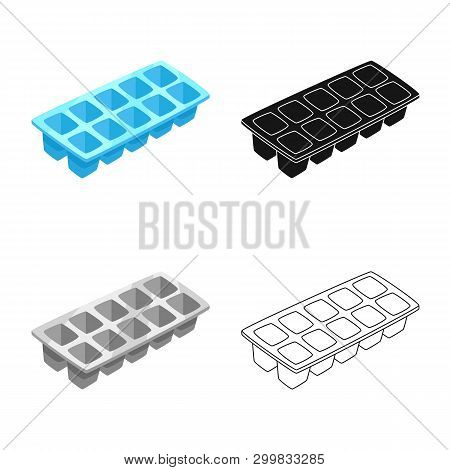 Isolated Object Vector & Photo (Free Trial) | Bigstock