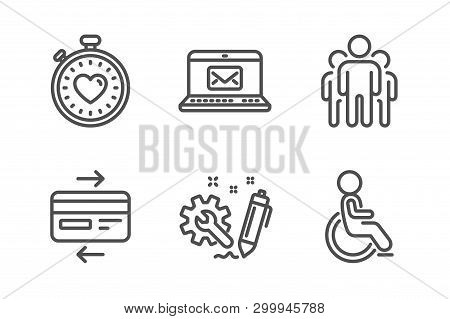 Credit Card, E-mail Vector & Photo (Free Trial) | Bigstock