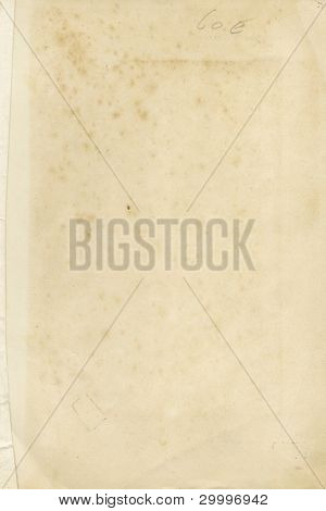 vintage paper texture high quality 2