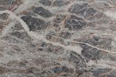 Natural gray and red marble wallpaper. background, texture. poster