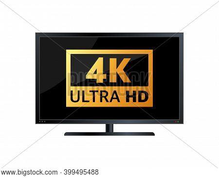 4k Ultrahd , 2k Quadhd , 1080 Fullhd And 720 Hd Dimensions Of Video.