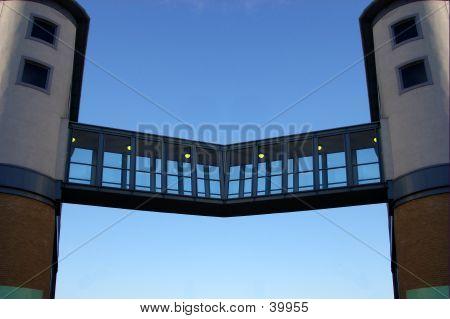 Building In Ilford 7