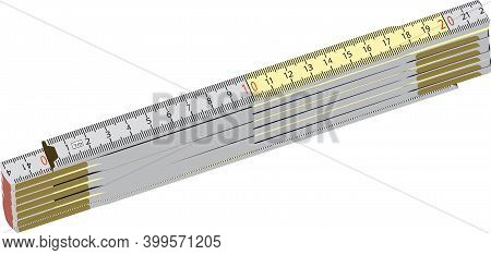 Foldable Wooden Meter Foldable Wooden Meter Foldable Wooden Meter Foldable Wooden Meter