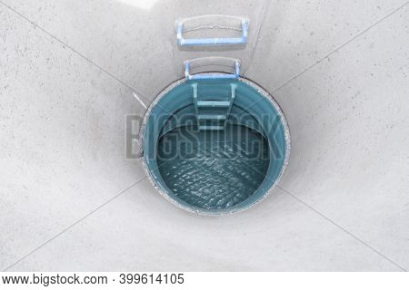 Drinking Water Well And Water Supply