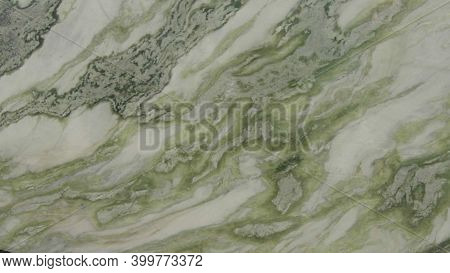 Natural Creme Do Mouro Marble Stone Texture Background. Creme Do Mouro Marble Surface For Interior A