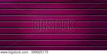 Pink Wood Background Texture The Fence, Siding. Plastic Fence Faux Wood Striped