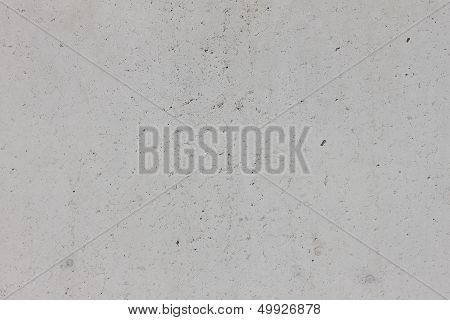 concrete wall background as a close up texture poster