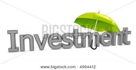 Investment Umbrella