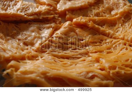 Roti Kirai - Asian Pancake