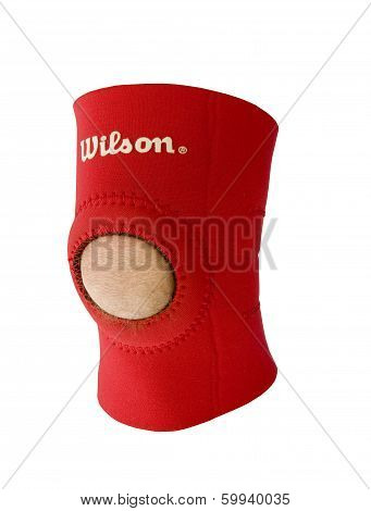 Wilson Neoprene Knee Brace