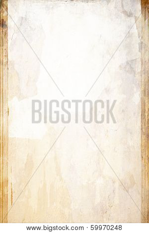 Abstract Grunge Background Texture Pattern Wall