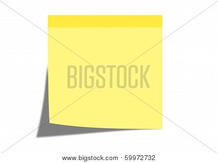 Stickynote