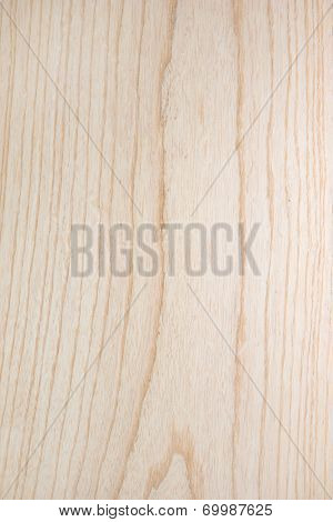 Swamp Ash texture (Green Ash or Red Ash (Fraxinus pennsylvanica )). High resolution. Sought after wood for guitar making. Sharp to the corners.