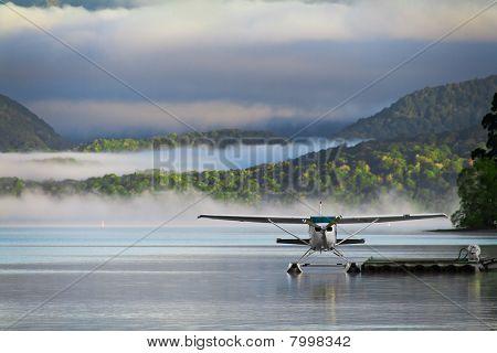 Waterplane Ready To Go