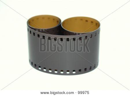 135mm Film