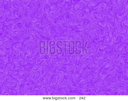 Vibrant moving swirls for backgrounds poster