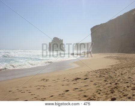 Great Ocean Road 01