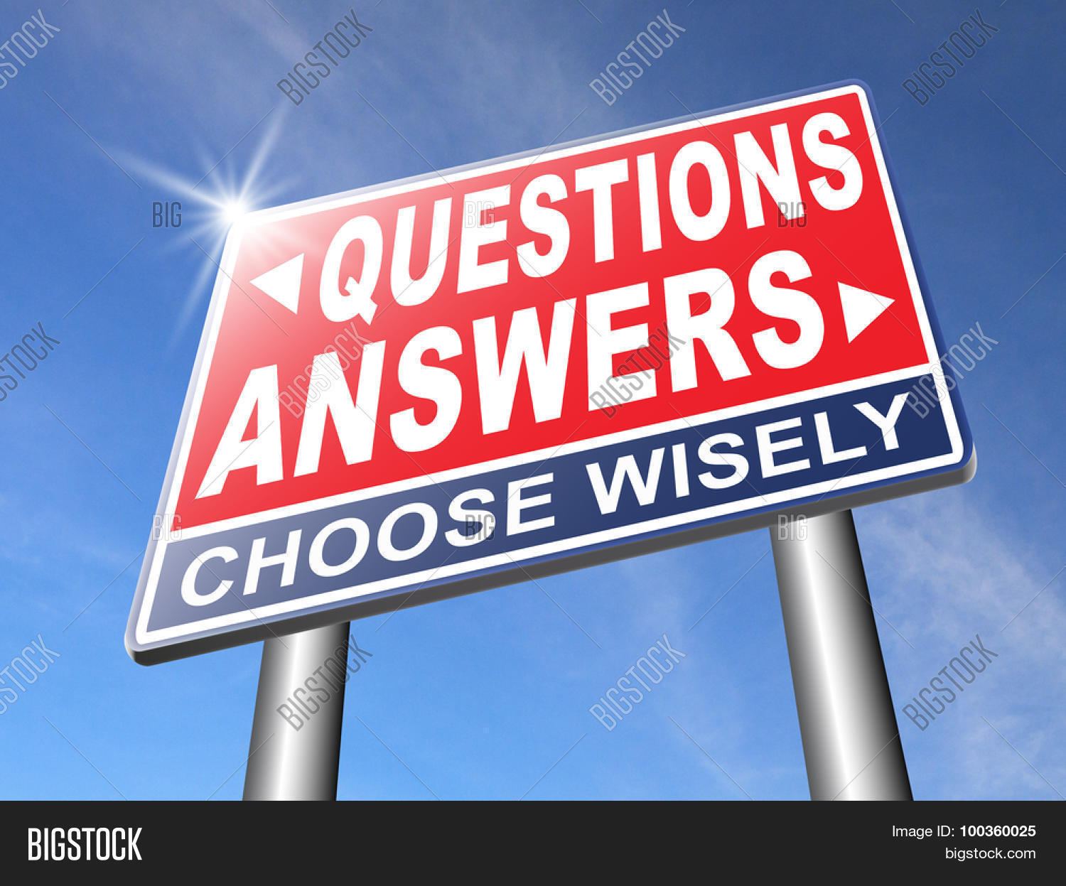 Questions Answers Ask The Right Question And Get An Answer Help Or Support  Desk Solve Problems