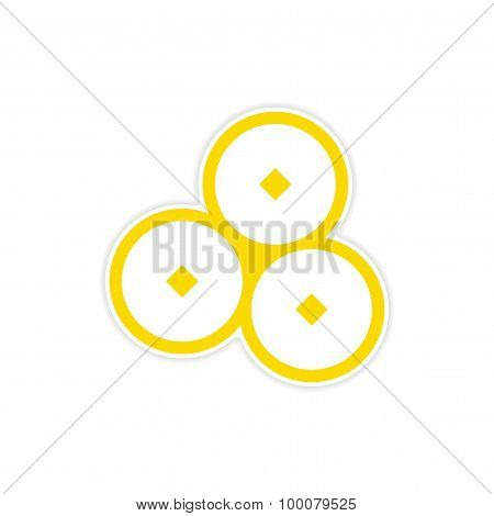 sticker bells