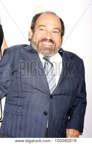 LOS ANGELES - AUG 27:  Danny Woodburn at the Dynamic & Diverse Emmy Celebration at the Montage Hotel on August 27, 2015 in Beverly Hills, CA