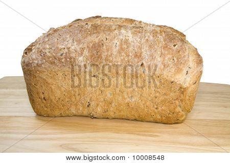 Mulitgrain Bread