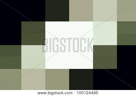 Fractal Image: