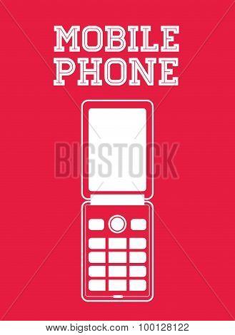 Mobile Phone design