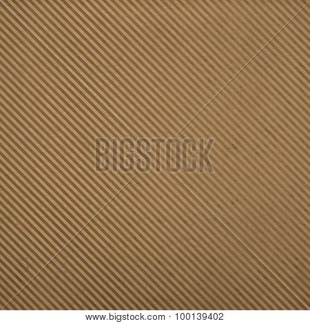 retro background with stripe pattern