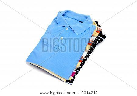 Camisas pólo