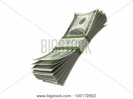 Dollar_paper_stack_in_air