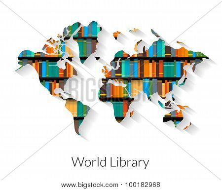 World Library