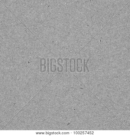 Grey Album Cardboard Art Paper Texture, Bright Rough Old Recycled Textured Blank Empty Grunge Copy