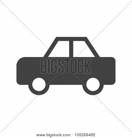 Toy Car II