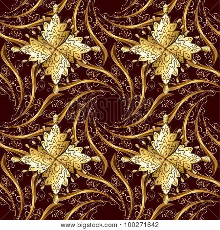 seaamless texture