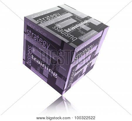 Box Strategy