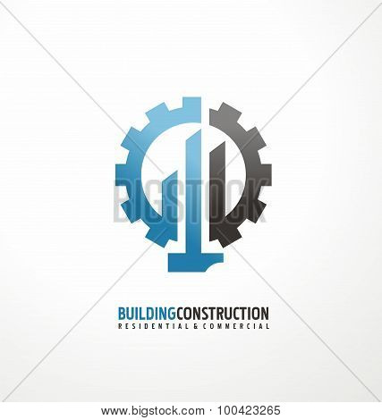Construction and engineering